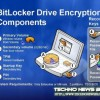 Criptare l&#8217;harddisk con BitLocker. Cos&#8217; e come funziona&#8230;