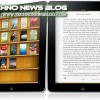 Diventare editor con Apple e Vendere su iPad