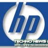 Hp e Oracle: un legame destinato a rompersi