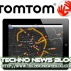Tom Tom si Rinnova: Diventa Parte di Ipad e Iphone