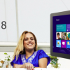 Windows 8: Semplice, Nuovo e Colorato
