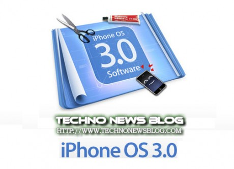 firmware30iphone