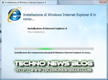 microsoft-ie8-installation